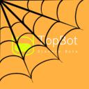 TopBot