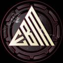 EBMWORLDWIDE Logo