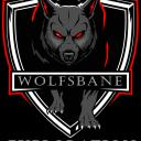 wolfsbane explorations server