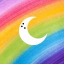 MoonBot's Icon