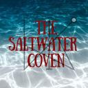 The Saltwater Coven