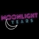 Moonlight Tears