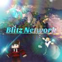 Blitz Network