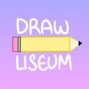 Drawliseum v3