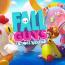 FALL GUYS (ESPAÑOL🇪🇸) Icon