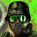 Radiation Shift