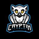 CryptikLemur