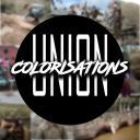 Colorizers Union