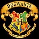 —Hogwarts: Year Four