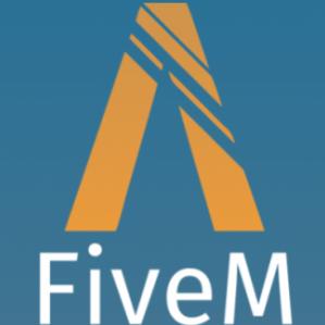 Five M beta 2's Icon