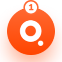 Q Ecosystem: QDAO, QDEFI, QCEFI, Q DeFi Rating etc