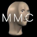 Meme Man Central