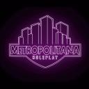 Metropolitanarp Logo