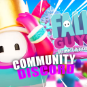 Fall Guys Community Discord! 👑 Icon