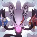 ᴛʜᴇ ʜᴇᴀʀᴛʟᴇꜱꜱ ʀᴜʙʏ Sonic Forces Rp