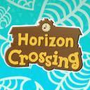 Horizon Crossing