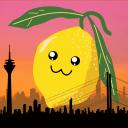 Lemon Republic