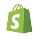 Ecom-Shopify-Ad's *$25 Entry*