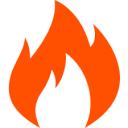 Flame Community