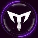 Thunder | MC Icon