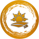 Taiyōgakure {NRPG}