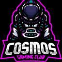 Cosmos GC
