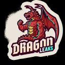 Dragon Leaks™