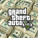 GTA V Free money drops + recoveries