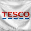 The Federal Republic of Tesco