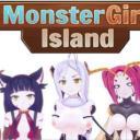 Monster Girl Island erp