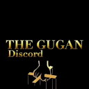 Gugan ꒰🎩꒱