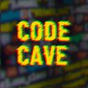 Code Cave