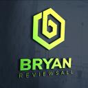 Bryan's Gaming Hub