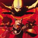 Avatar: Ultimate Alliance Icon
