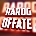 Rarog-Production -BeTa-