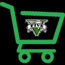GTA-V Store