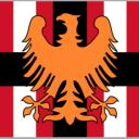 Respublika Douvre│1919