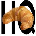 Croissant HQ Icon