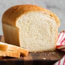 Bread monger