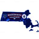 Massachusetts Emergency Services RP