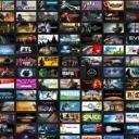 The Gaming Hub