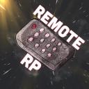 Remote FivePD