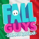 [ITA] Fall Guys: Ultimate Knockout - Italia