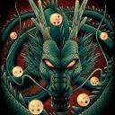 Dragon Ball Omen