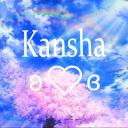 𐐪💗𐑂 Kansha Advertising Portal