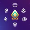 Trios arena Icon
