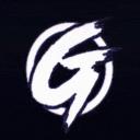 glitchedop Logo