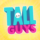 Tall Guys's Icon