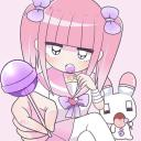 ₊˚꒰🌸꒱ Sugar Rush ♡ ₊˚🌸