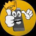Best Free Games - App